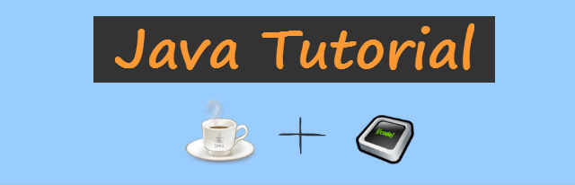 Get Selected Radio Button Value Example | Swing - Agung Setiawan