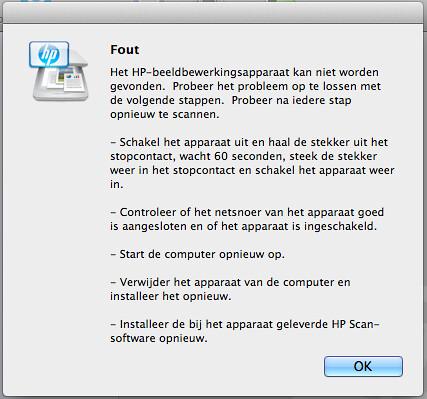 Wat doe ik fout hp nederland fail help flickr photo sharing - Doe de toegangsgalerij opnieuw ...