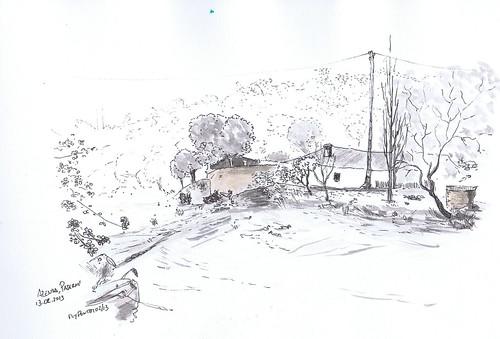 2013.02 Azenha-Paderne