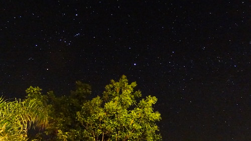 ¨Paint the Sky with Stars¨ by AfpHits
