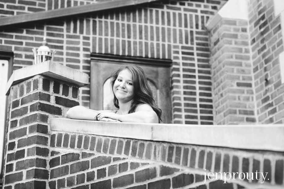 73detroit michigan senior photography jen prouty