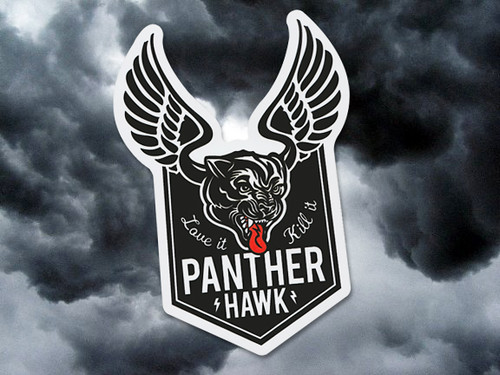 Panther Hawk