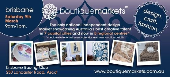 boutique markets