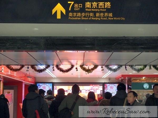Shanghai Day 2 - RebeccaSaw-103