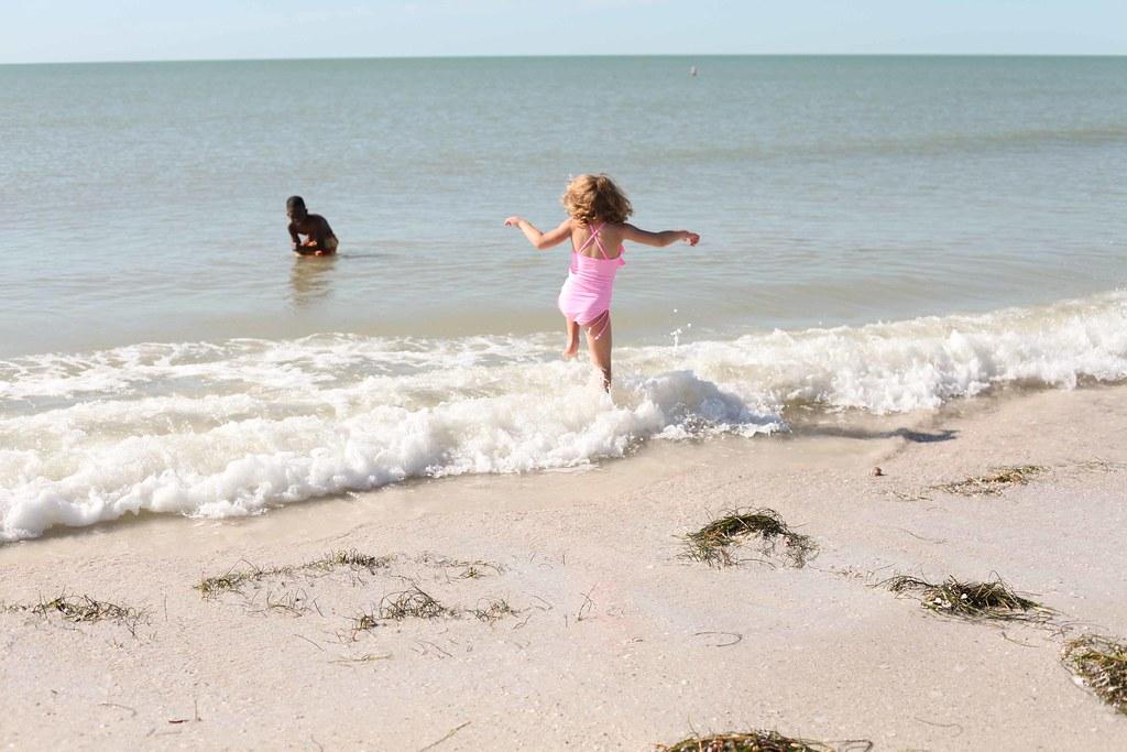 Beach Fun-5