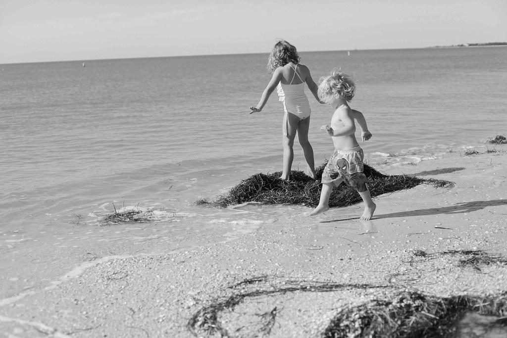 Beach Fun-9