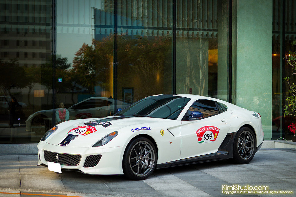 2012.10.25 Ferrari Rally 4th-010