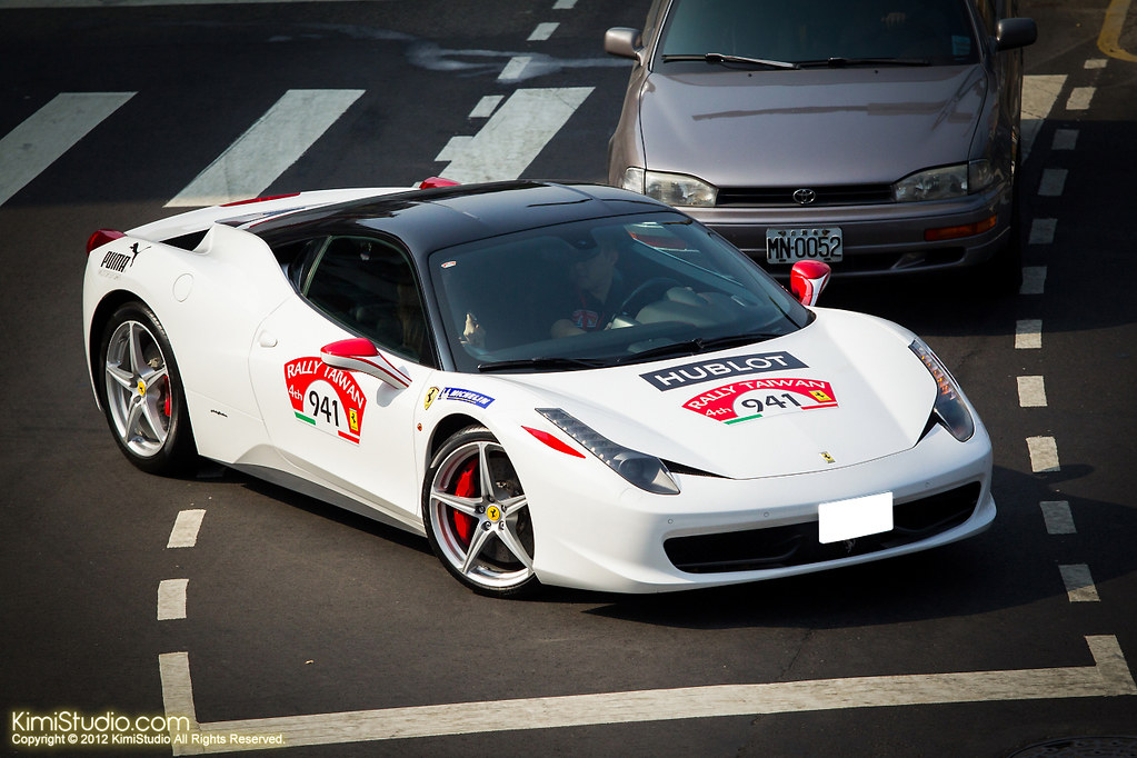 2012.10.25 Ferrari Rally 4th-095