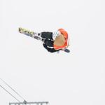 8510403849 64fc53e632 q Album Ski Bromont 2013