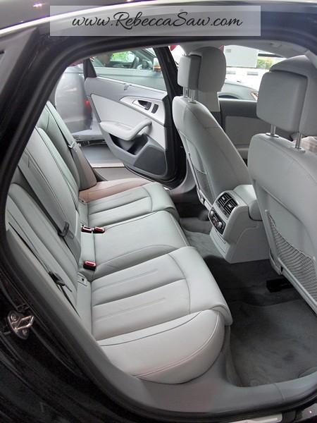 Audi A6 Hybrid - rebeccasaw-017