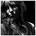 Lou Doillon @ Le Trianon, Paris - 25.02.2013