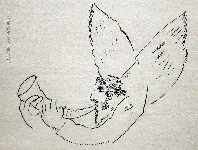 chagall12