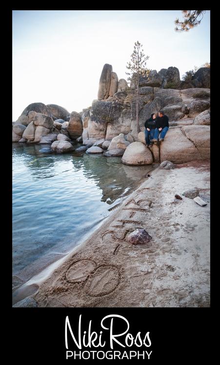 BeachSaveDate