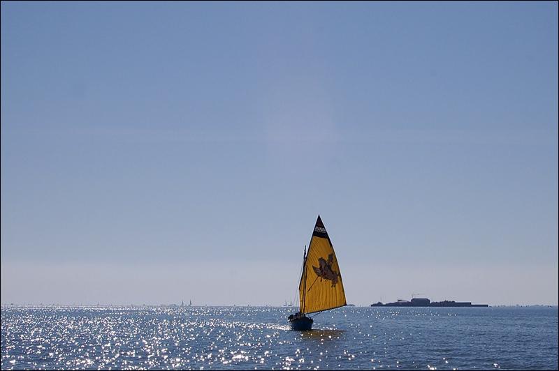 Venezia_0552