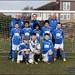 Under 10(a) v Kodak FC
