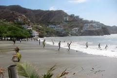 IMG_4085: Beach