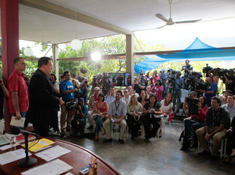 Chavez (2)