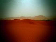 [Free Images] Nature, Desert, Landscape - Saudi Arabia ID:201303150600
