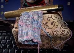 KnittersPride_213d