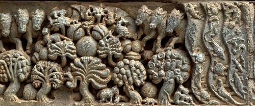 Somnathpura Karnataka