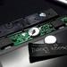 初代Boogie Boardの電池交換のサムネイル