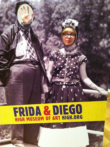 High Museum 8280