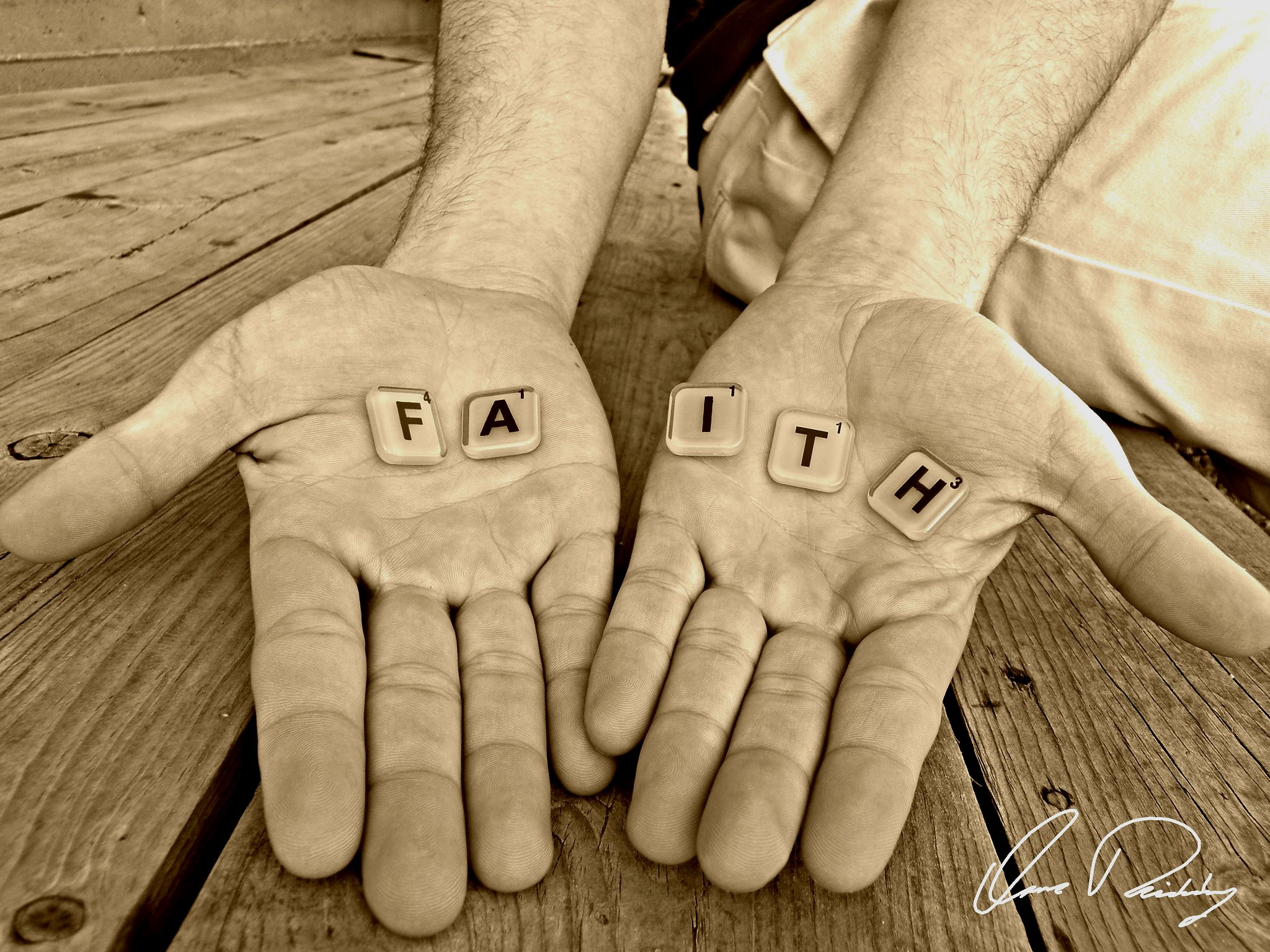 faith, hands, hand, faithful, sepia, adult, background, beautiful, belief, black, care, christ, christian, christianity, closeup, concept, concepts, conceptual, emotion, faith, family, female, finger, fingers, forgiveness, gesture, giving, god, guidance, hand, hands, happiness, heart, help, hold, holy, hope, human, isolated, jesus, life, light, love, male, man, nature, people, person, pray, prayer, religion, religious, romance, romantic, shape, sign, sky, spirit, spirituality, symbol, together, touch, trust, two, valentine, white, woman, worship, young