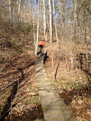 Biking York River March 10, 2013 (8)