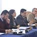 Derecho a la privacidad, víctimas de delitos y personas bajo responsabilidad del Ministerio Público, México