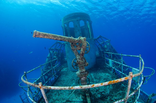 Kittiwake-Cayman-Diving 662