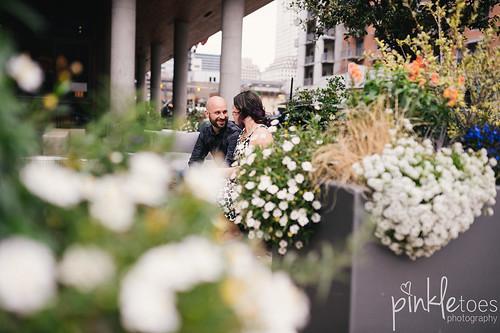 parks-couple_WEB-26