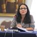 Situación del derecho a la seguridad ciudadana en Haití