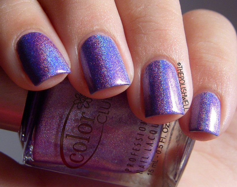 color-club-eternal-beauty1