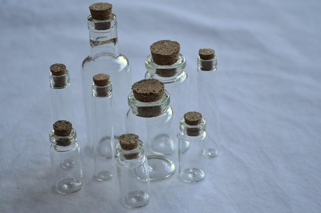 glassbottleDIY2