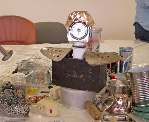 barb's robot 2