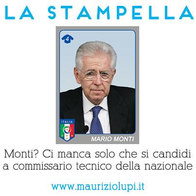 2013-03-18 monti-commissario-nazionale-maurizio-lupi-facebook
