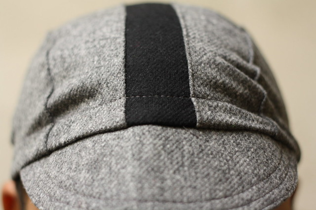 wool bikecommuters.com caps