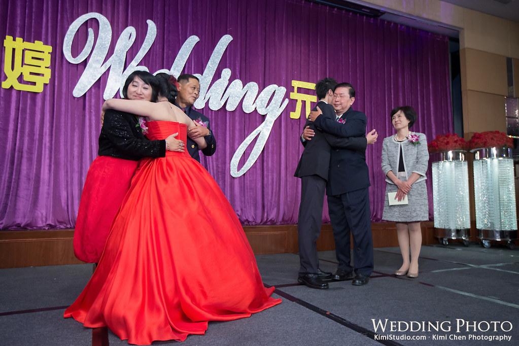 2013.02.15 Wedding-272