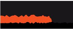Logo TD 2013