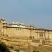Jaipur-Ekta-7
