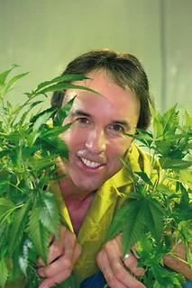 Kevin Nealon Weeds