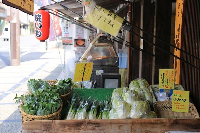 20130307_ToyamaJapan_2919 ff