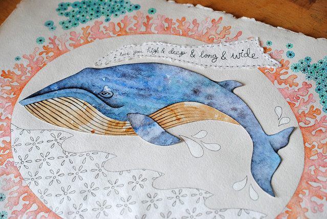 whale in progress4