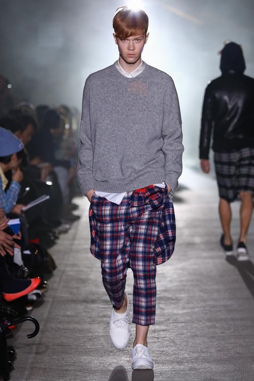 FW13 Tokyo Sise043_Timofey Kudoyarov(Fashion Press)