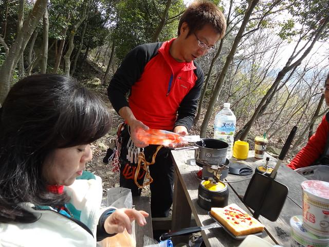 御着(2013.3 (75)