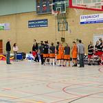 20130323 - BC Virtus D1 - BC Lieshout D1