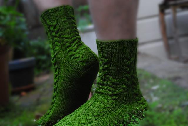 GreenBrethren (1)