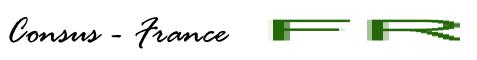 Logo_FR_50