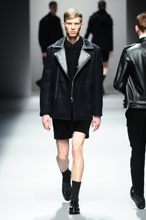 FW13 Tokyo MR.GENTLEMAN071_Thomas Aoustet(Fashion Press)