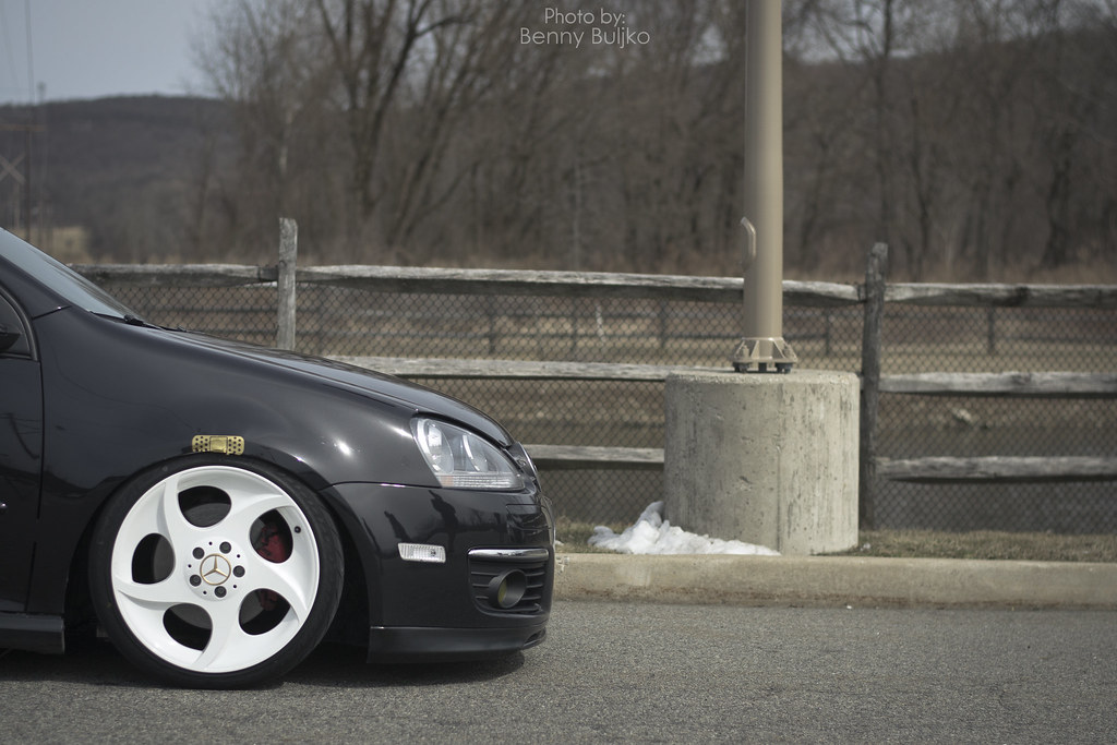 Mercedeswheels
